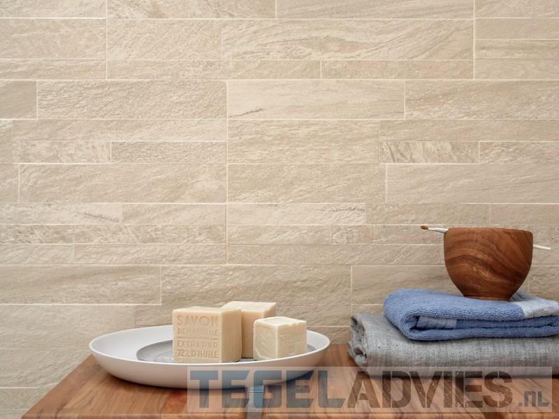 ... (bij Bladel en Reusel) om de mooiste badkamer tegels te bekijken