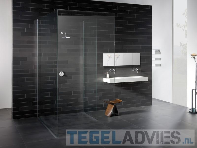 Mosa Tegels Showroom : Badkamer tegels in hapert bladel & reusel