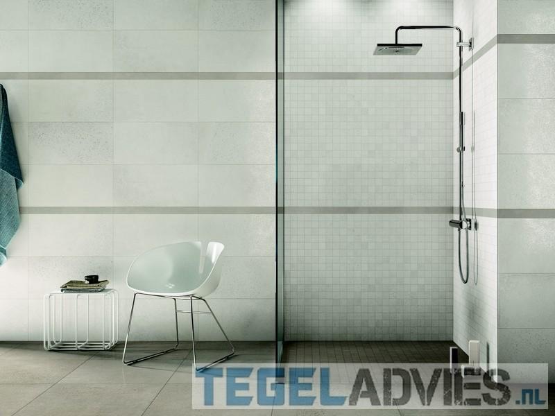 Mooiste Badkamer Showroom : Showroom uitverkoop archieven beniers badkamers stijlvolle