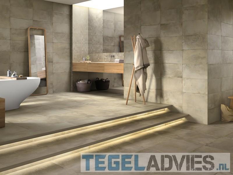 Mooiste Badkamer Showroom : Mooiste design badkamers eigen huis en tuin