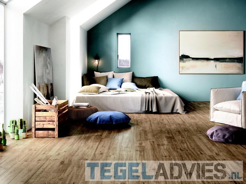 Laminaat Slaapkamer Koud : De mooiste slaapkamer tegels te komen ...