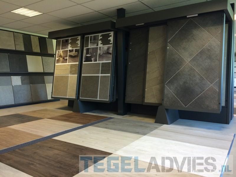 Vloertegels Woonkamer Eindhoven : Tegels in de mooiste showroom van regio eindhoven en tilburg